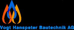 Vogt Bautechnik AG