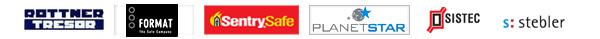 Safeshop24 Hersteller und Partner