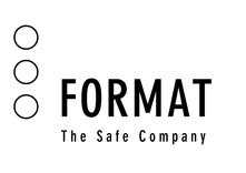 Format Tresorbau