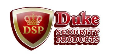 DukeSecurityProducts
