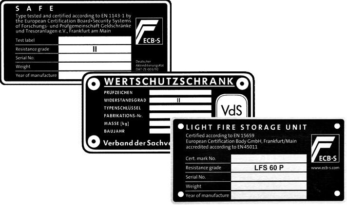 vds-ecbs
