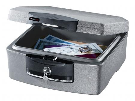 Sentry Safe Dokumentenkassette H2100