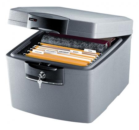 Sentry Safe Dokumentenbox H3100