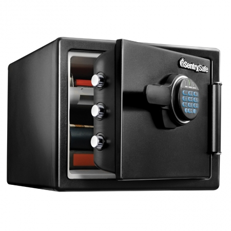 Sentry Safe Fireguard