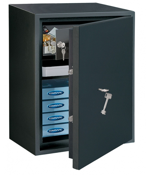 Rottner Möbeltresor Power Safe 600