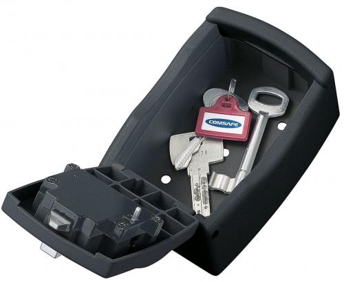 Rottner Schlüsseltresor Key Protect