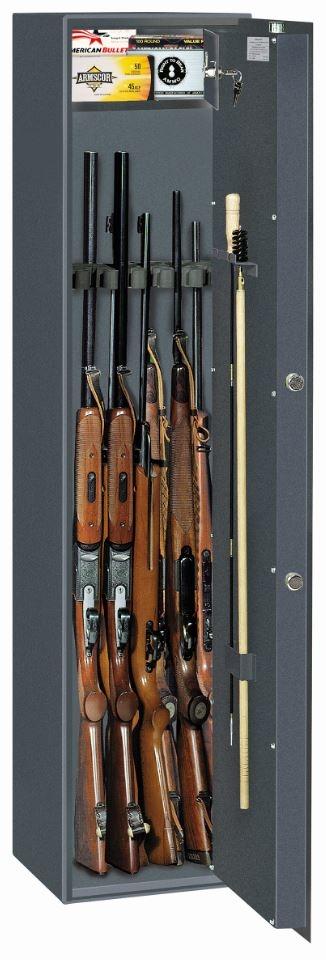 Rottner Waffenschrank Optima 5 S1