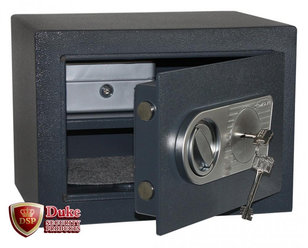 Tresore & Waffenschränke kaufen | Safeshop24 Schweiz