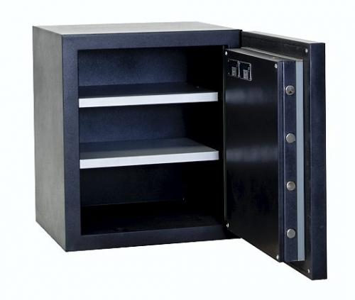 Chubbsafes Wertschutzschrank ProGuard III-110 KL