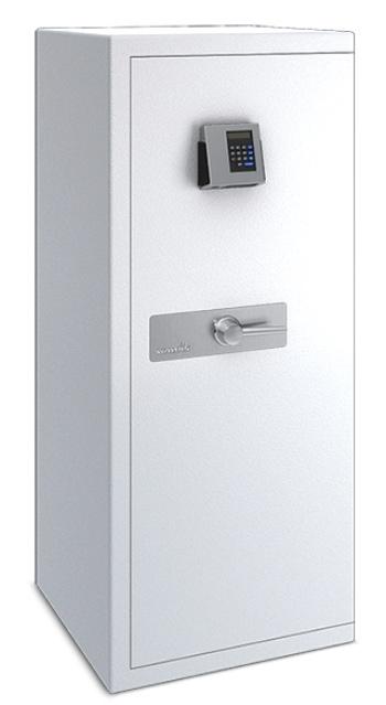 Waldis WA-Premium, WA-P-1500 EN-5