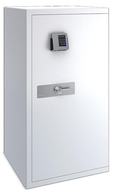 Waldis WA-Premium, WA-P-1500TB EN-5