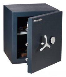 Chubbsafes Wertschutzschrank DuoGuard II-65 K