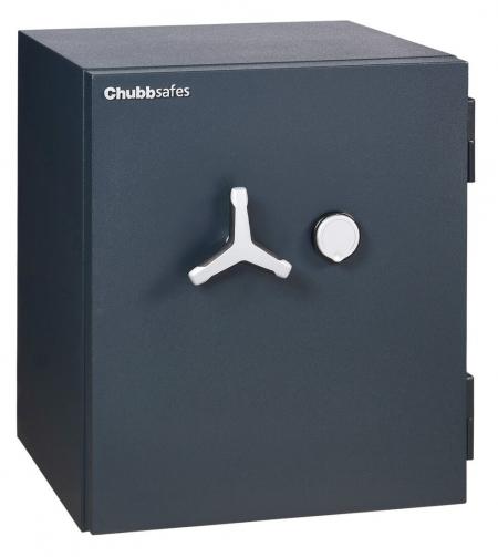 Chubbsafes Wertschutzschrank DuoGuard II-110 K