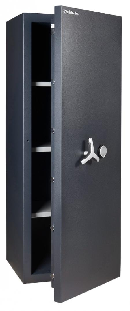 Chubbsafes Wertschutzschrank ProGuard II-350 KL