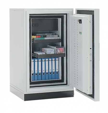 Sistec Datensafe S 11