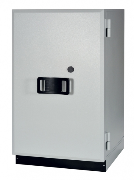 Sistec Datensafe S 13