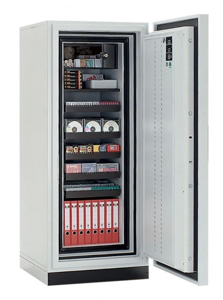Sistec Datensafe S 14
