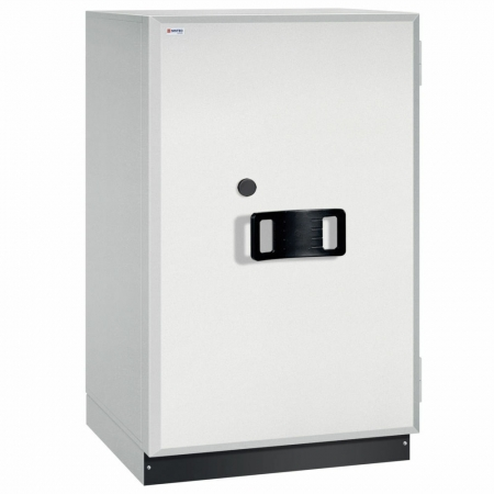 Sistec Datensafe SE 13