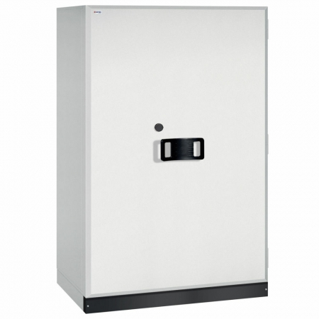 Sistec Datensafe SE 15
