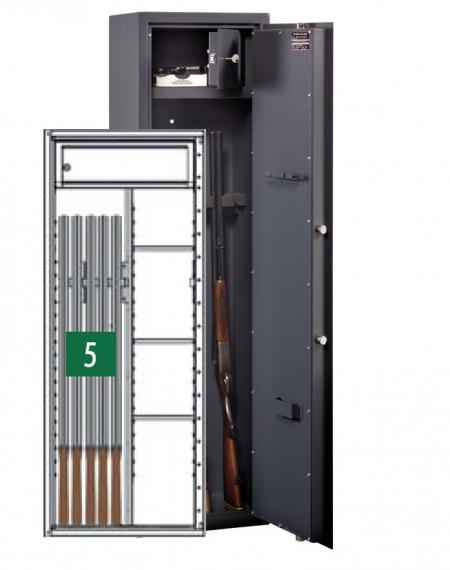 Format WF 1500-Kombi ITB