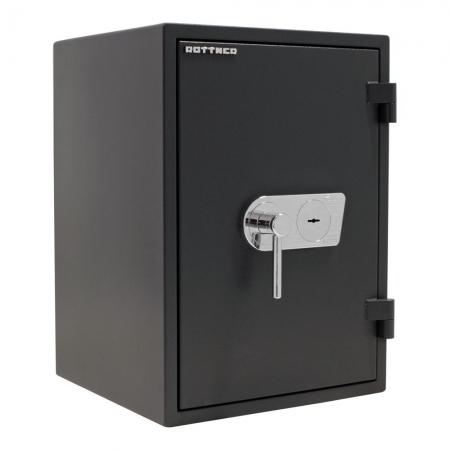 Rottner Papiersicherungsschrank FireProfi 65