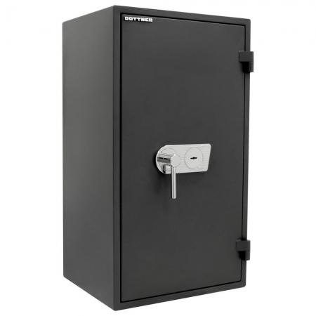 Rottner Papiersicherungsschrank FireProfi 100