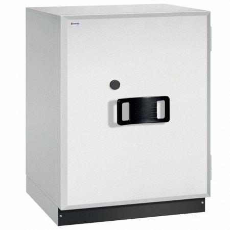 Sistec Datensafe S 12