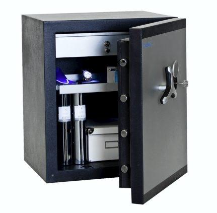 Chubbsafes Wertschutzschrank ProGuard II-110 KL