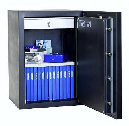 Chubbsafes Wertschutzschrank ProGuard II-150 KL