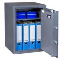 Format Sicherheitsschrank MT 3