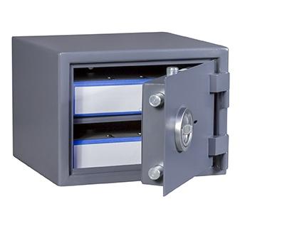 Format Sicherheitsschrank MT 1