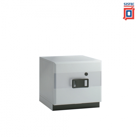 Sistec Datensafe SE 11