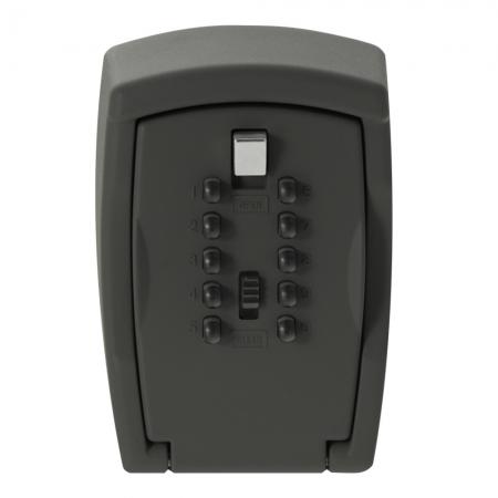 Rottner Schlüsseltresor KeyKeeper XL Outdoor