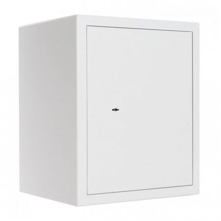 Rottner Möbeleinsatztresor HomeStar B500 / EL an Lager verfügbar