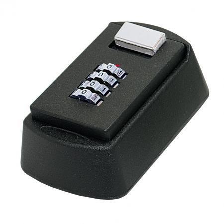 Rottner SchlüsselsafeSmartBox_1