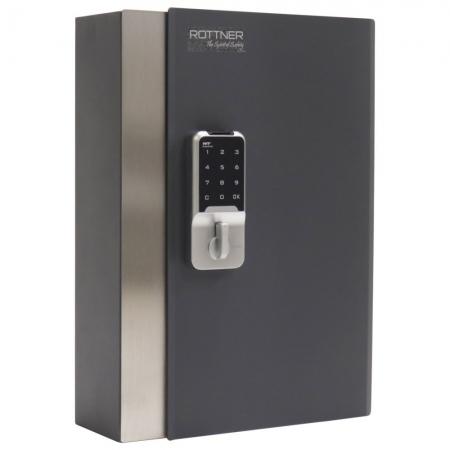 Rottner Schlüsselschrank Key Home 68