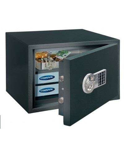 Rottner Möbeltresor Power Safe 300