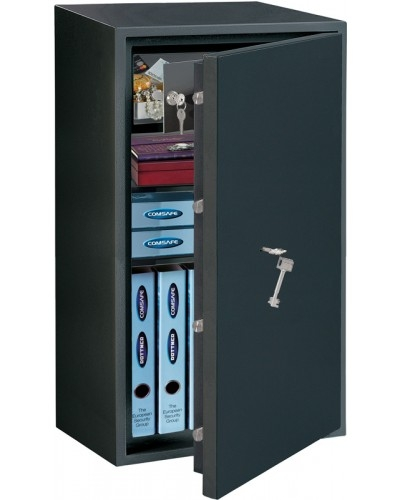 Rottner Möbeltresor Power Safe 800