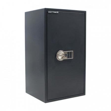 Rottner Moebeltresor Power Safe 800