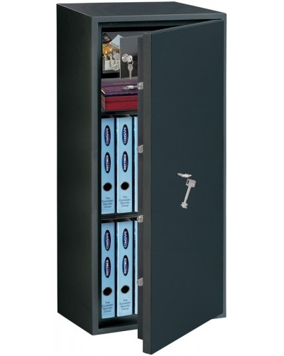 Rottner Möbeltresor Power Safe 1000