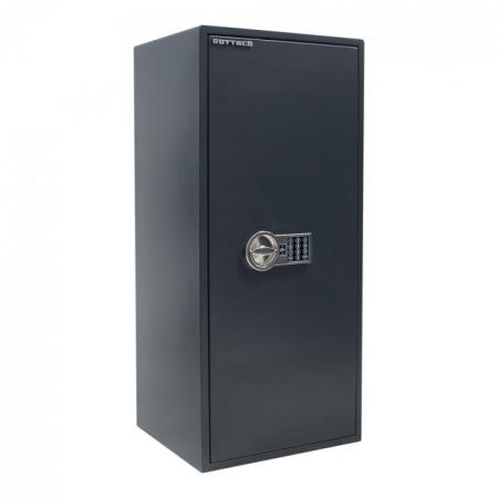 Rottner Moebeltresor Power Safe 1000