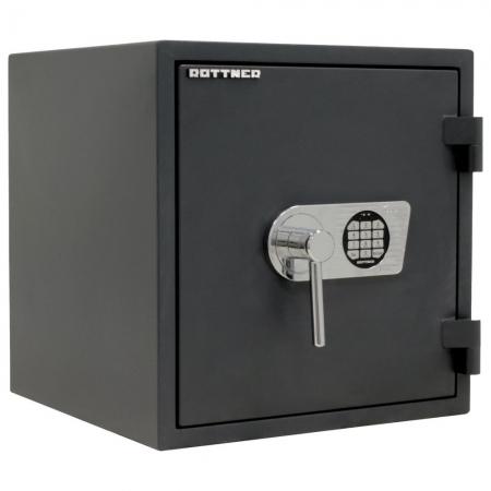 Rottner Papiersicherungsschrank FireProfi 50