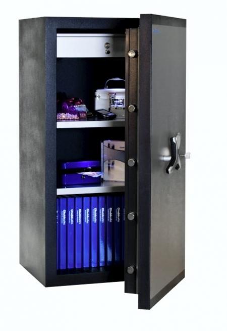 Chubbsafes Wertschutzschrank ProGuard II-200 KL