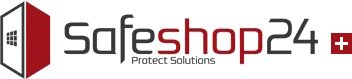 Safeshop24